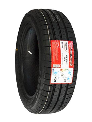 Reifen, Firemax 185/55R1582V, oder ähnliche