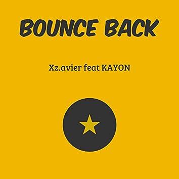 Bounce Back (feat. Kayon)