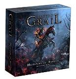 Tainted Grail : LA Caduta di Avalon - Monsters of Avalon...