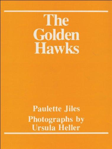 The Golden Hawks