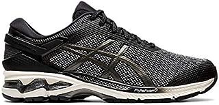 ASICS GEL-KAYANO 26 MX Erkek Yol Koşu Ayakkabısı