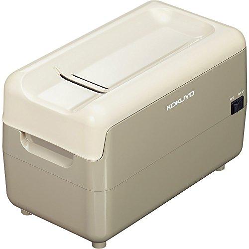 Kokuyo eraser cleaner (japan import)