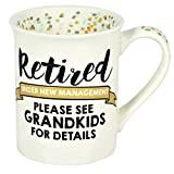Top 15 Best Enesco Grandpa Coffee Mugs