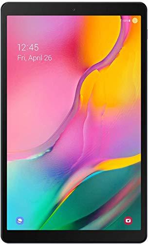 Samsung Galaxy Tab A (2019) SM-T515 - Tablet Samsung 32 GB 3G 4G,...