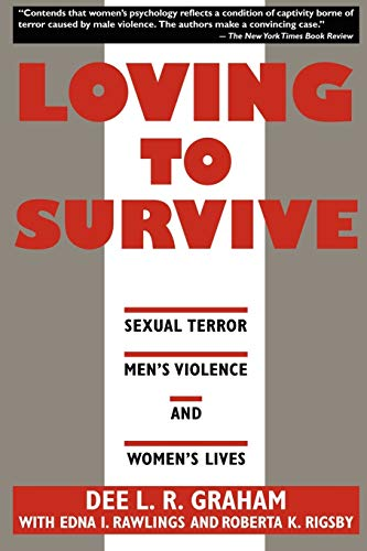 Loving to Survive: Sexual Terror...