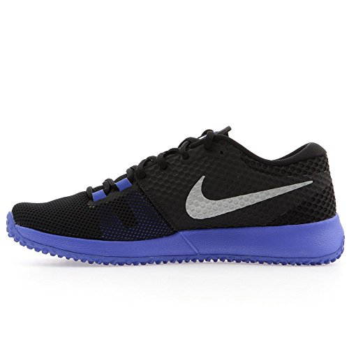 Nike NIKE ZOOM SPEED TR2 -