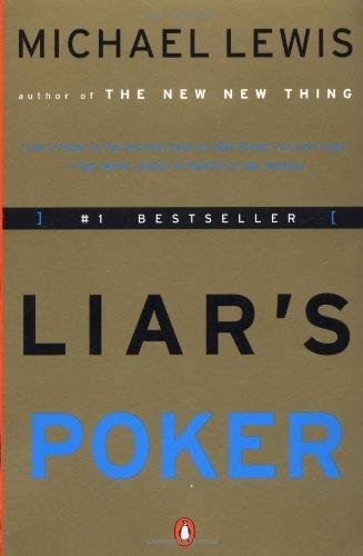 Liar's Pokerの詳細を見る