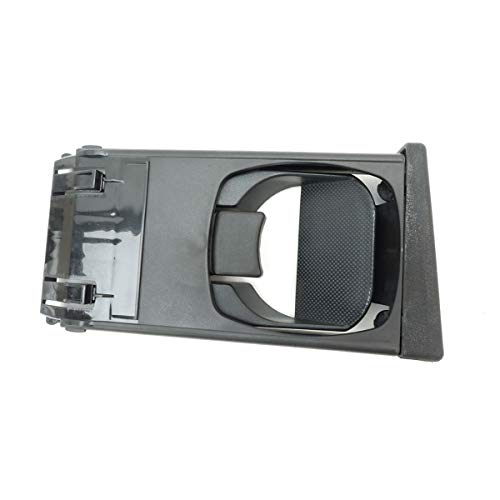 toyota hilux cup holder - 7