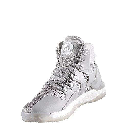 adidas D Rose 7 - Zapatillas de baloncesto para hombre