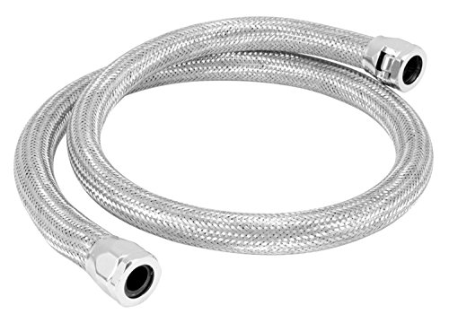 Automotive Performance Pre-Heater Hoses