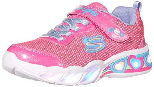 Equipo Iluminacion  marca Skechers