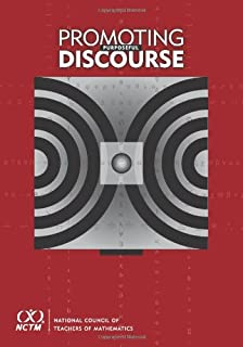 Promoting Purposeful Discourse: Teacher Research in Secondary Math Classrooms