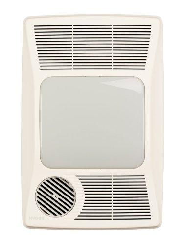 nutone vent heater - 3