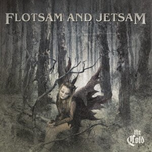 THE COLD +2 by Flotsam And Jetsam