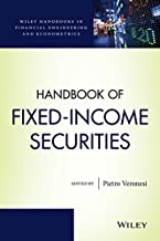 Handbook of Fixed-Income Securities (Wiley Handbooks in Financial Engineering and Econometrics) (English Edition)