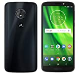 Motorola Moto G6 Play 3GB/32GB Azul Single SIM XT1922-2