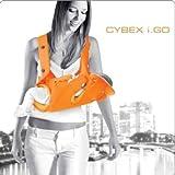 Cybex i.GO 050009006 - Malibu, èdtan