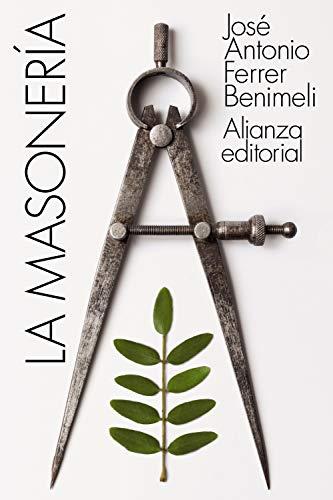 La masonería (El libro de bolsillo - Historia)