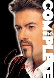 The complete george michael