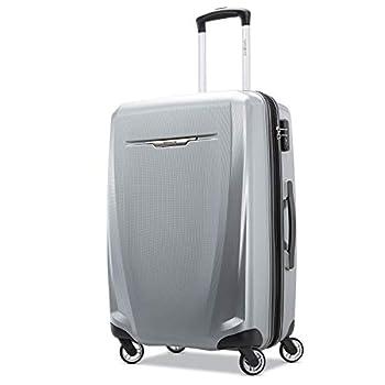 Best polycarbonite luggage Reviews