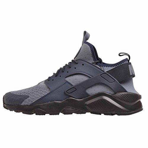 Nike Men's Air Huarache Run Ultra Running Shoes
