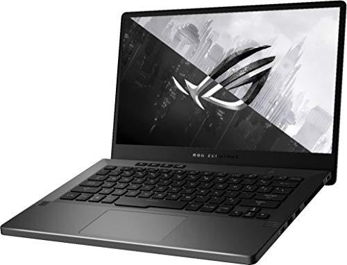 ASUS TUF FX505DT 15.6 Inch Full HD IPS Gaming Laptop, GeForce GTX 1650 4GB, AMD Ryzen 5 R5-3550H (Beat i7-7700HQ), 16GB DDR4, 1024GB PCIe SSD, 1TB HDD, RGB Backlit Keyboard, Windows 10, Woov Sleeve
