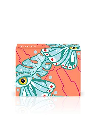 OPI Mexico City Limited Edition Nail Polish, Full Size Three Colour Gift...