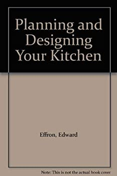 Planning and Designing Your Kitchen