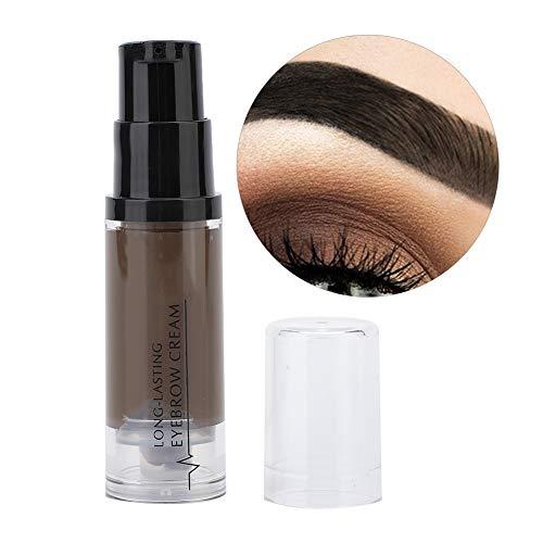 Maquillaje Resistente Al Agua Y Sudor  marca YUYTE