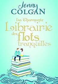 La charmante librairie des flots tranquilles par Jenny Colgan