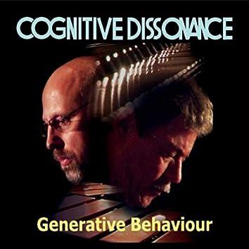 Generative Behaviour