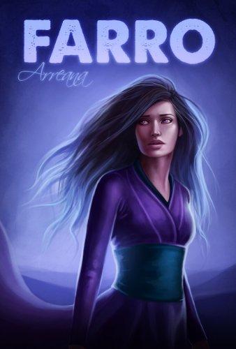 Farro (Farro and Sulfur Book 1) (English Edition)