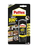 Pattex Multi Power Kleber 50 g, Blister, P1BC5