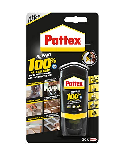 Pattex Multi Power Kleber 50 g, Blister, P1BC5