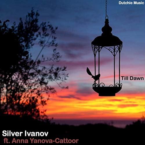 Silver Ivanov