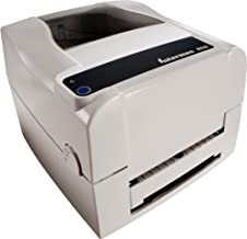Intermec EasyCoder PF8T Thermal Label Printer - DA8825