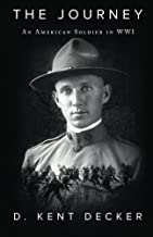 The Journey: An American Soldier in WWI