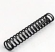 14-26 3 mm Diam/ètre fil X W-NUANJUN-SPRING 1pc longue carabine /à air comprim/é en acier /à ressort en m/étal Ressort de compression avec le prix bas Taille : 3x18x300mm mm Diam/ètre X300mm Out