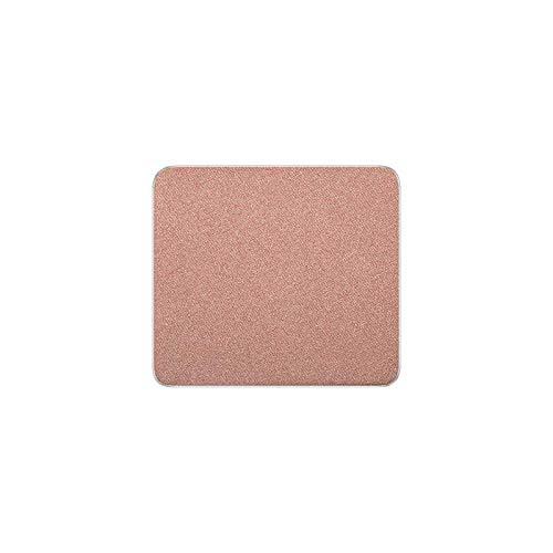 Inglot Freedom System Lidschatten Pearl mit speziellen Silikonen und behandelten Pigmenten Vegan, 2.7 gr : 397