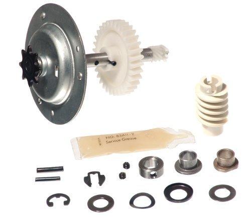 Gear & Sprocket Assembly Kit