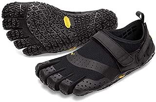Vibram Men's Five Fingers, V-Aqua Water Shoe