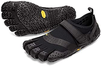Best five finger shoes for webbed toes Reviews
