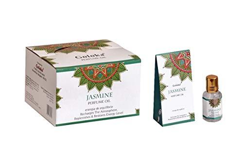 Aceite Esencial de EGYTIAN  JASMINE