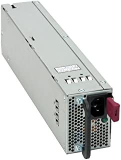 Best proliant dl380 g5 power supply Reviews