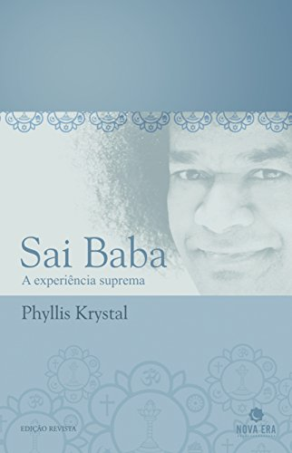 Sai Baba: A Experiência Suprema