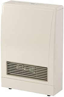 Best rinnai ex08c natural gas direct vent wall furnace Reviews
