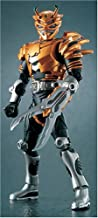 Souchaku Henshin Series Masked Rider Scissors Bandai Kamen Rider Ryuki