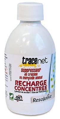 TRACEnet Eco-Recharge 250 ml