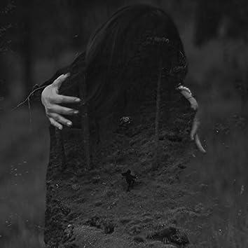 Transmute 3.0 (Muerte y Gravedad)