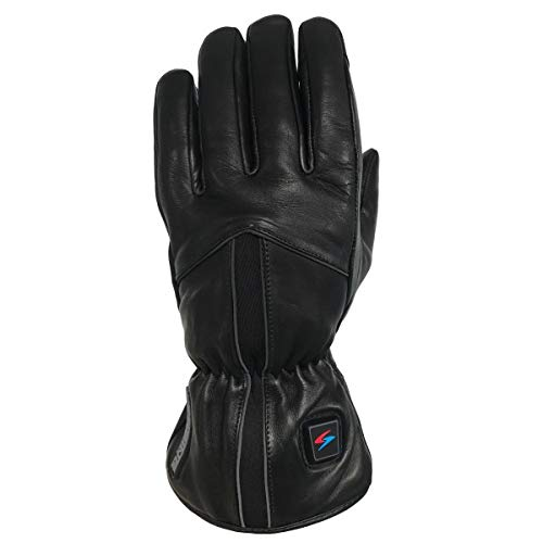 Gerbing GT Heated Motorcycle Glove